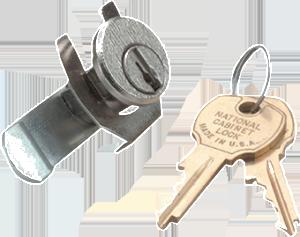 Mailbox Locksmith Phoenix